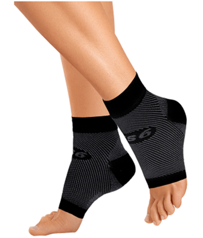 Post Operative Bunion Compression Sock