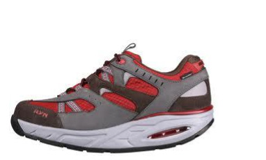 Mens Rocker Bottom Shoes Uk